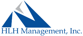 HLH Management, Inc.